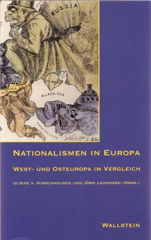 leonhard - nationalismen in europa.jpg