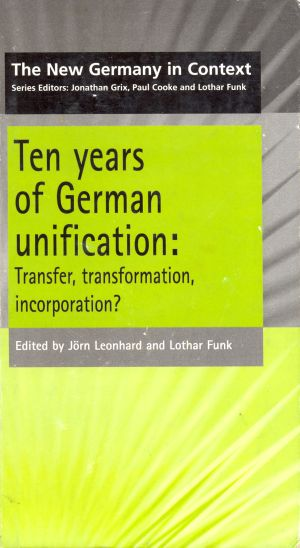 leonhard - ten years.jpg