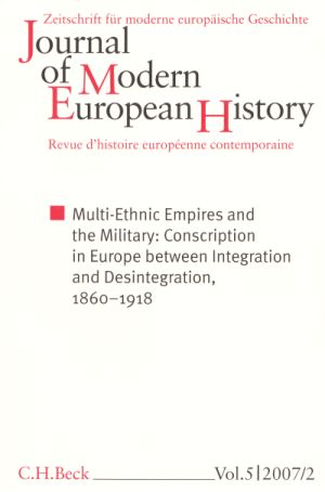 leonhard - empires and the military.jpg