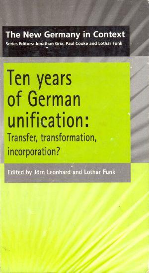 leonhard - ten years.jpg